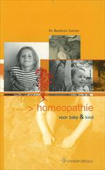Homeopathie voor baby & kind