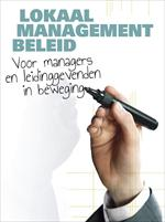 Lokaal management & beleid