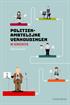 Politiek-ambtelijke verhoudingen in gemeenten